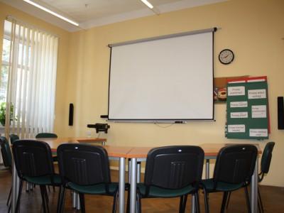 Языковая школа Glossa в Кракове - Подготовка к поступлению