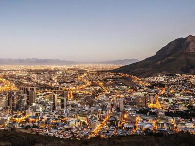 Курсы английского языка EC в Кейптауне - Досуг