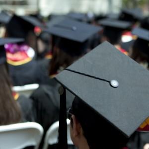 Названы университеты с наибольшим процентом иностранных студентов