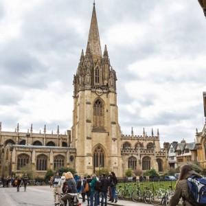 Университеты Великобритании выступают за новую иммиграционную политику для иностранных студентов