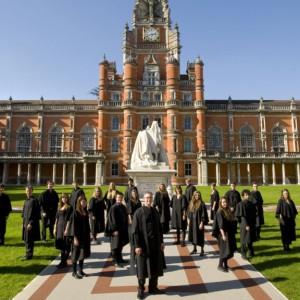 Иностранные студенты в Великобритании удовлетворены и рекомендуют страну другим