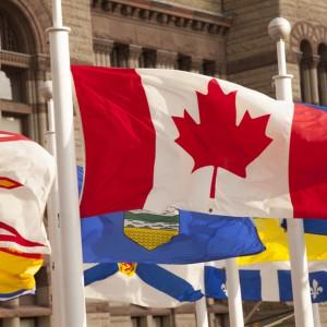 Канада стремится к расширению разнообразия в университетах