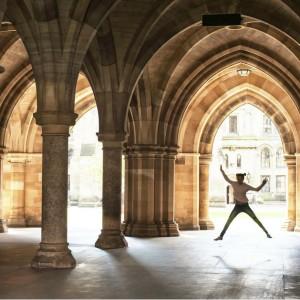 Иностранные студенты по-прежнему рекомендуют Великобританию для получения образования