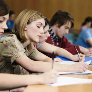 Финляндия усложнила процесс продления студенческих виз