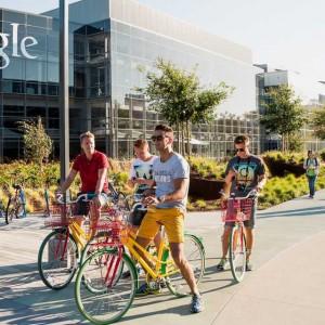 ТОП-5 городов США, где выпускники колледжей найдут работу в сфере технологий