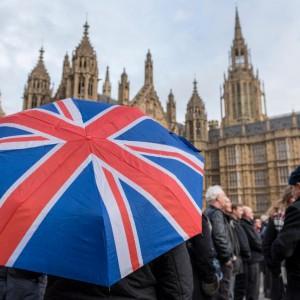Великобритания объявила о создании фонда в размере 100 миллионов фунтов стерлингов для привлечения иностранных исследователей