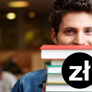 Польский студент тратит в месяц в среднем 380 евро