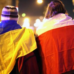Студенты из Украины спасают польские вузы