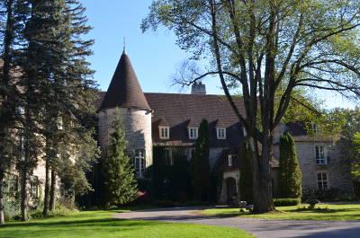Seneca College в Онтарио - Курсы английского