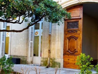 Французский язык в LSF Montpellier - Факты