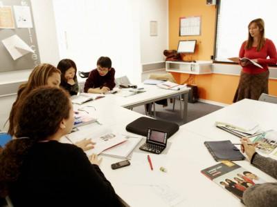 Курсы английского языка EC на Мальте - Подготовка к поступлению