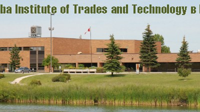 Manitoba Institute of Trades and Technology в провинции Манитоба