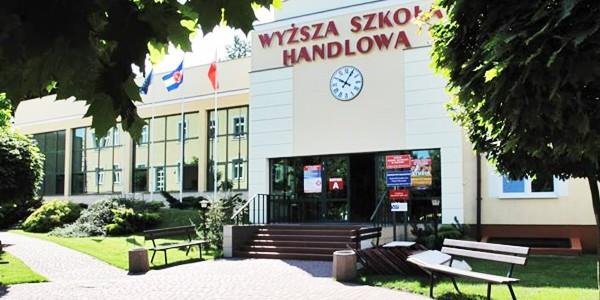 Академия экономики в Польше