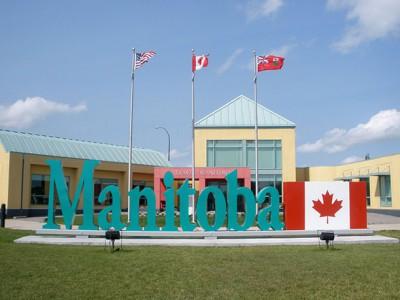 Manitoba Institute of Trades and Technology в Манитобе - Курсы английского