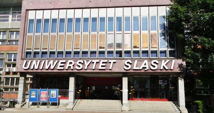 Бесплатное высшее образование в университете г. Катовице, Польша!