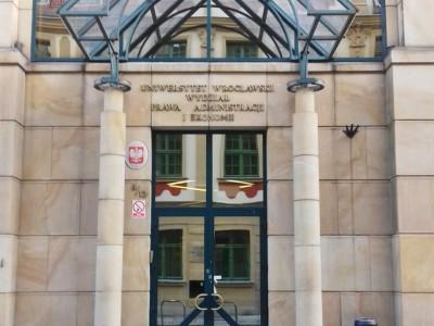 Вроцлавский университет - Факты