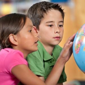 ТОП-13 стран с самым качественным образованием в мире с точки зрения иммигрантов