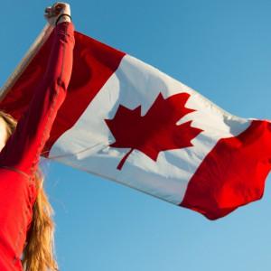 Почему Канада стала идеальным местом для иностранных студентов