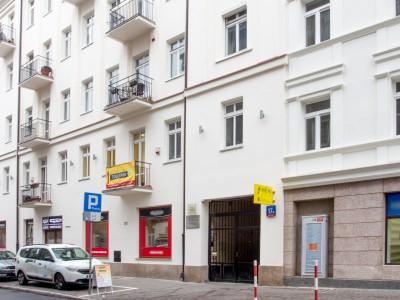 Языковой центр Together в Варшаве - О школе