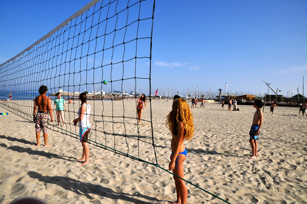 Beach-volleyball-LSF