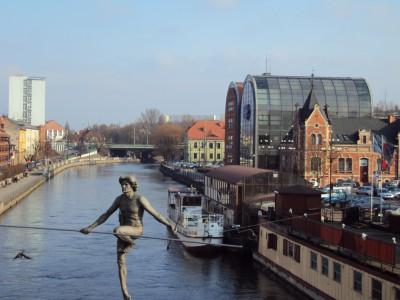 Bydgoszcz6