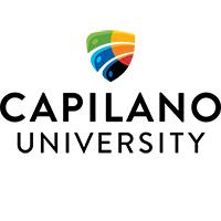 Capilano-University