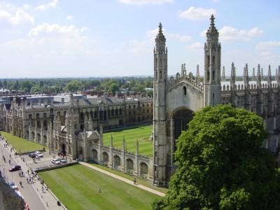 Летние курсы английского для подростков от Kaplan в Великобритании - Брайтон