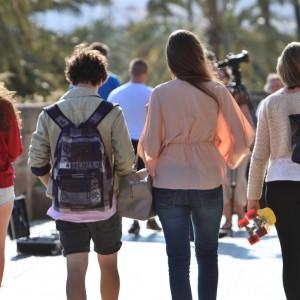 В США падает число иностранных студентов из-за политики Трампа