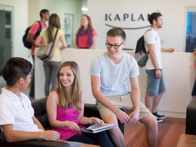 Школа английского языка Kaplan в Кэрнсе - Проживание
