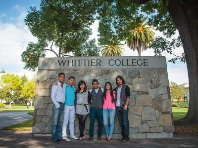 Школа английского языка Kaplan в Лос-Анджелесе - Факты