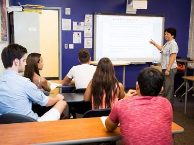 Школа английского языка Kaplan в Майами, США - Подготовка к экзаменам