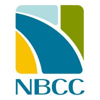 New Brunswick Community College в Нью-Брансуике - Описание