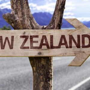 Правительство Новой Зеландии принимает меры, чтобы сделать пребывание иностранных студентов более комфортным