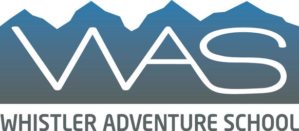 Whistler Adventure School в Британской Колумбии