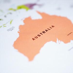 В Австралии наблюдается рост числа иностранных студентов