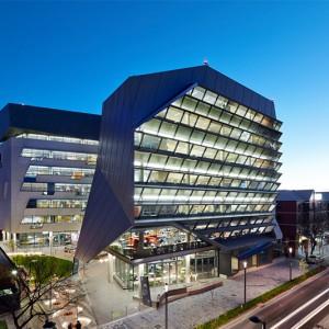 Стипендия на магистратуру и аспирантуру в Австралии