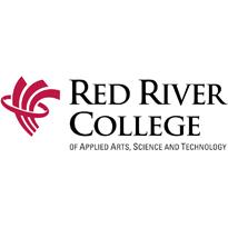 Red River College в Манитобе - Описание