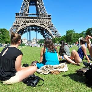 Быть иностранным студентом во Франции: что нужно знать
