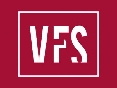 Vancouver Film School в Британской Колумбии - Описание
