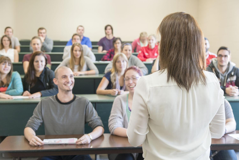 West Coast College of Massage Therapy в Британской Колумбии - Требования