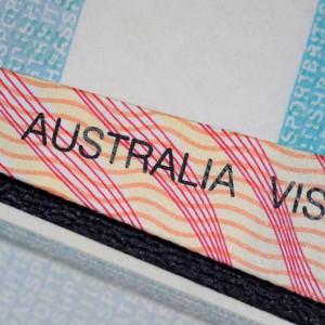 Процесс получения студенческой визы Австралии упрощен с июля 2017 года