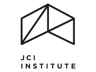 John Casablancas Institute в Британской Колумбии - Описание