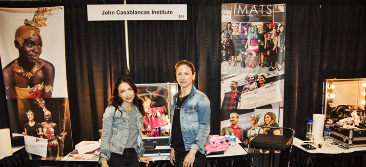 John Casablancas Institute в Британской Колумбии - Требования