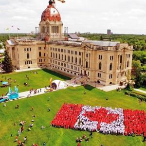 ВУЗы провинции Саскачеван объединяют усилия по привлечению иностранных студентов