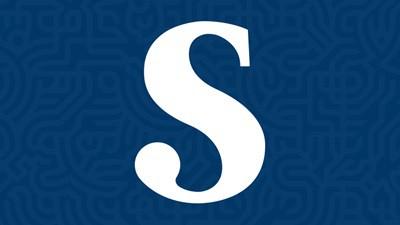 Sheridan College в Онтарио - Описание