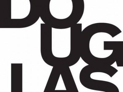 Douglas College в Британской Колумбии - Описание