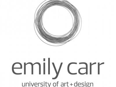Emily Carr University of Art and Design в Британской Колумбии - Описание