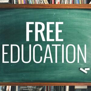 Эти 10 стран предлагают иностранцам бесплатное высшее образование