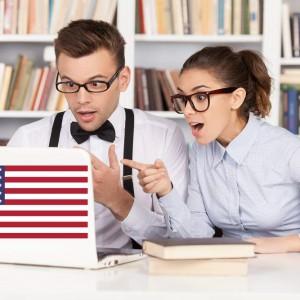 10 университетов США с самой низкой стоимостью обучения для иностранцев