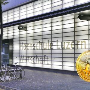 В одном из университетов Швейцарии разрешили платить за обучение биткойнами